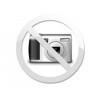 Balões Decoradas Princesas N. 090 - São Roque
